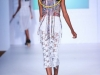 thumbs MTN Lagos Fashion and Design Week Ituen Basi 10 MTN Lagos Fashion & Design Week Spring/Summer 2013: Ituen Basi, in a League of her Own #LFDW