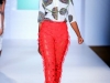 thumbs MTN Lagos Fashion and Design Week Ituen Basi 11 MTN Lagos Fashion & Design Week Spring/Summer 2013: Ituen Basi, in a League of her Own #LFDW