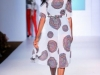 thumbs MTN Lagos Fashion and Design Week Ituen Basi 12 MTN Lagos Fashion & Design Week Spring/Summer 2013: Ituen Basi, in a League of her Own #LFDW