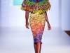 thumbs MTN Lagos Fashion and Design Week Ituen Basi 13 MTN Lagos Fashion & Design Week Spring/Summer 2013: Ituen Basi, in a League of her Own #LFDW