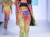 thumbs MTN Lagos Fashion and Design Week Ituen Basi 14 MTN Lagos Fashion & Design Week Spring/Summer 2013: Ituen Basi, in a League of her Own #LFDW