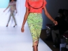 MTN-Lagos-Fashion-and-Design-Week-Ituen-Basi-15