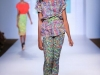 thumbs MTN Lagos Fashion and Design Week Ituen Basi 16 MTN Lagos Fashion & Design Week Spring/Summer 2013: Ituen Basi, in a League of her Own #LFDW