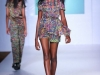 thumbs MTN Lagos Fashion and Design Week Ituen Basi 19 MTN Lagos Fashion & Design Week Spring/Summer 2013: Ituen Basi, in a League of her Own #LFDW