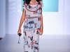 MTN-Lagos-Fashion-and-Design-Week-Ituen-Basi-2