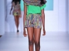 thumbs MTN Lagos Fashion and Design Week Ituen Basi 20 MTN Lagos Fashion & Design Week Spring/Summer 2013: Ituen Basi, in a League of her Own #LFDW