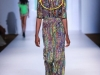 thumbs MTN Lagos Fashion and Design Week Ituen Basi 21 MTN Lagos Fashion & Design Week Spring/Summer 2013: Ituen Basi, in a League of her Own #LFDW