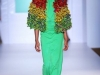 thumbs MTN Lagos Fashion and Design Week Ituen Basi 22 MTN Lagos Fashion & Design Week Spring/Summer 2013: Ituen Basi, in a League of her Own #LFDW