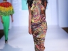 thumbs MTN Lagos Fashion and Design Week Ituen Basi 23 MTN Lagos Fashion & Design Week Spring/Summer 2013: Ituen Basi, in a League of her Own #LFDW