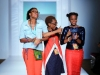 thumbs MTN Lagos Fashion and Design Week Ituen Basi 24 MTN Lagos Fashion & Design Week Spring/Summer 2013: Ituen Basi, in a League of her Own #LFDW