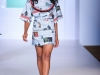 MTN-Lagos-Fashion-and-Design-Week-Ituen-Basi-3