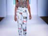 thumbs MTN Lagos Fashion and Design Week Ituen Basi 4 MTN Lagos Fashion & Design Week Spring/Summer 2013: Ituen Basi, in a League of her Own #LFDW