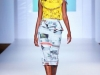 thumbs MTN Lagos Fashion and Design Week Ituen Basi 6 MTN Lagos Fashion & Design Week Spring/Summer 2013: Ituen Basi, in a League of her Own #LFDW