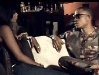 Naeto C-MNET Interview