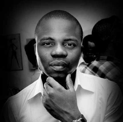 Da Grin DA GRIN: A Reflection on the Life and Music of Nigeria's Prolific Rapper DA GRIN