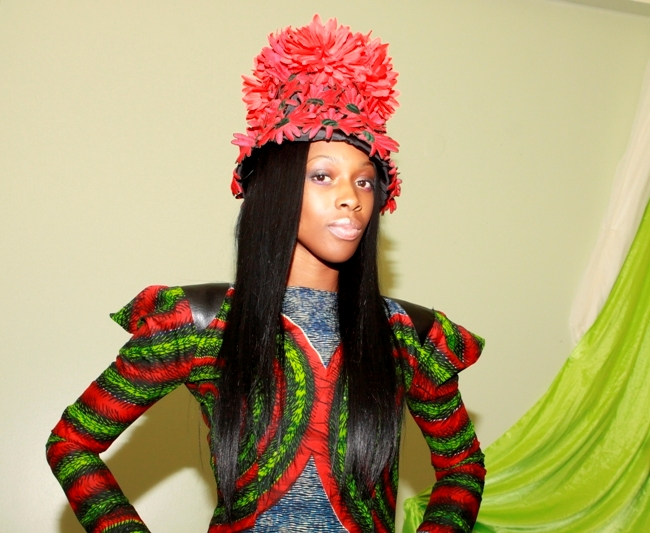 NFB 2010 3rd Annual Nigeria Fashion and Beauty Awards USA (Winners and Photos)