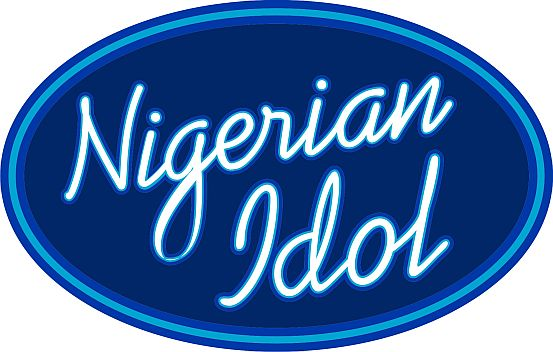 NIGERIAN IDOLS Nigerian Idol  Registration Forms