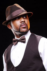 Banky W 200x300 Music: Sun Mo Mi by EME Crew Shaydee, Skales & Banky W (Video)