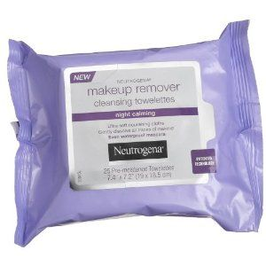 Makeup remover Tips for Keeping Makeup in Check During Hot Weather