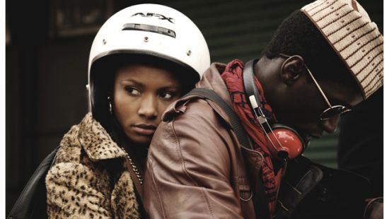 Restless City Restless City Nominated for MTV Movie Awards Best African Film 2011