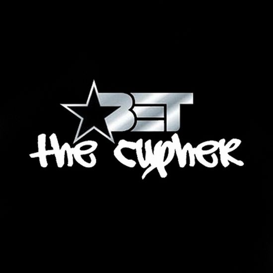 BET Nigerian Cypher Video: BET Nigerian Cypher Male and Female Starring Modenine, M.I, X.O Senavoe, Sauce Kid, Naeto C, Eva, Blaise, Zee and More!