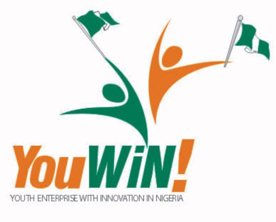 YouWin Nigeria Young Entrepreneur Initiative Federal Government Launches You WIN! Business Plan Competition for Young Entrepreneurs, Targets 50,000 Youths
