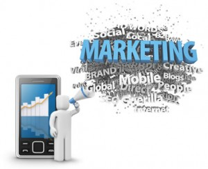 Mobile Marketing Nigerian Brands Begin Journey on Mobile Marketing