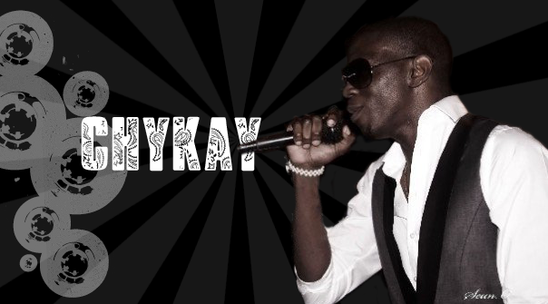 Chykay