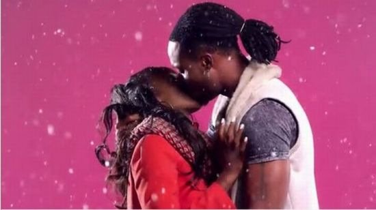 Flavour ft. Tiwa Savage Oyi