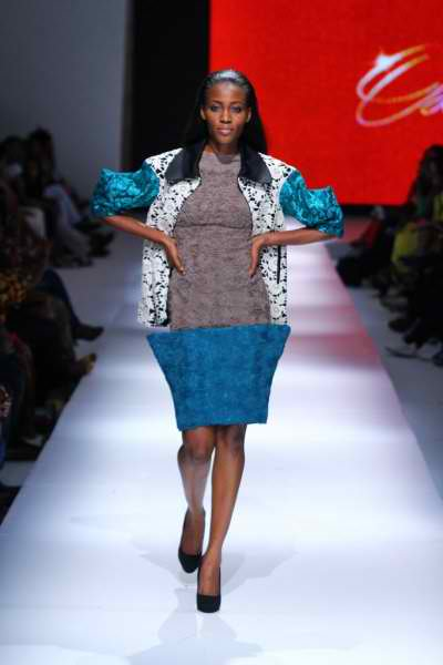 Arise Magazine Fashion Week 2012 Odio Mimonet 3 Odio Mimonet Disappoints at Arise Magazine Fashion Week Lagos 2012 – #AMFW #NigerianDesigners