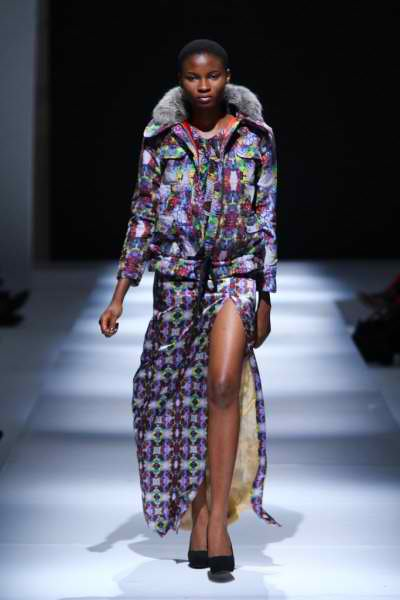 Arise Magazine Fashion Week 2012 Odio Mimonet 5 Odio Mimonet Disappoints at Arise Magazine Fashion Week Lagos 2012 – #AMFW #NigerianDesigners