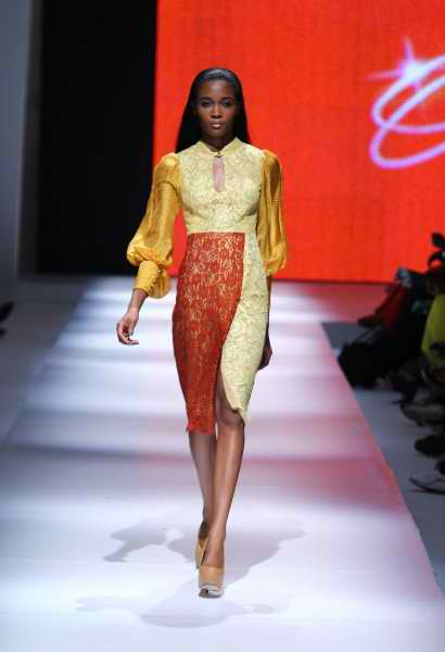 Arise Magazine Fashion Week 2012 Odio Mimonet Odio Mimonet Disappoints at Arise Magazine Fashion Week Lagos 2012 – #AMFW #NigerianDesigners