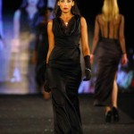 Arise Magazine Fashion Week Lagos 2012 1 - Vonne Couture