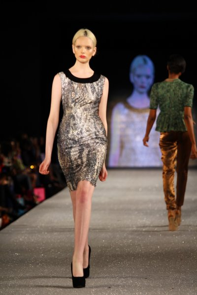 Arise Magazine Fashion Week Lagos 2012 1 Lanre Da Silva Ajayi Best Looks  Arise Magazine Fashion Week Lagos 2012   #AMFW #NigerianFashion