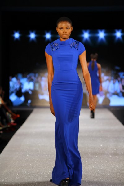 Arise Magazine Fashion Week Lagos 2012 Meena 1 Meena Best Looks  Arise Magazine Fashion Week Lagos 2012   #AMFW #NigerianFashion