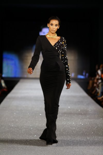 Arise Magazine Fashion Week Lagos 2012 Meena 4 Meena Best Looks  Arise Magazine Fashion Week Lagos 2012   #AMFW #NigerianFashion