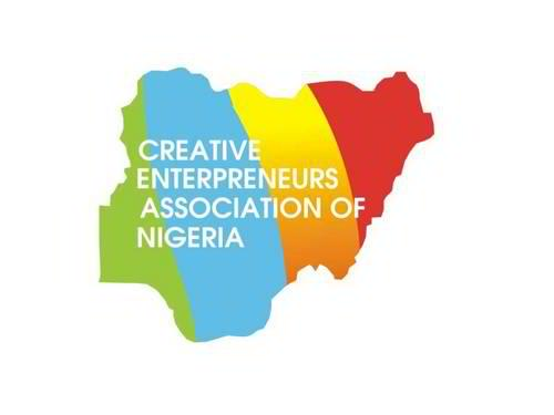 Funding NOW Available for Female Entrepreneurs Based in Northern Nigeria