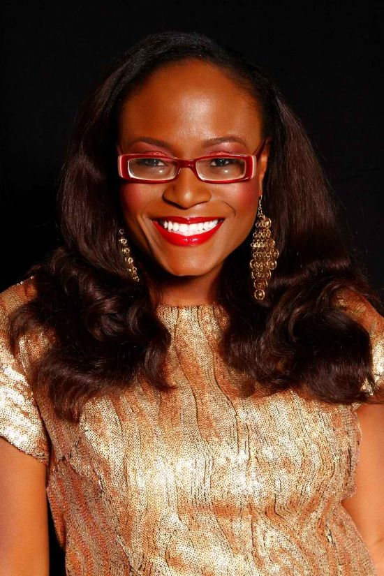 The Essential Bridal Handbook by Funke Bucknor-Obruthe 2
