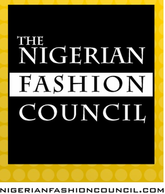 The Nigerian Fashion Council