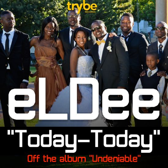 eLDee Today-Today