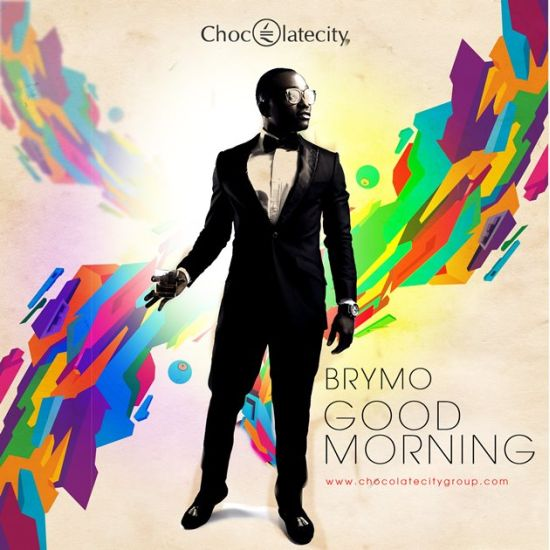 Brymo on MissYouTV Come Back