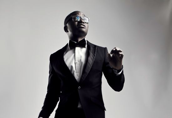 Brymo We All Need Something