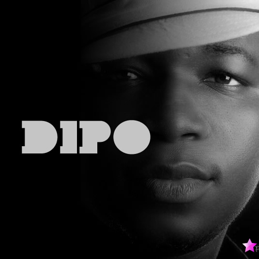 Dipo Be Your Man