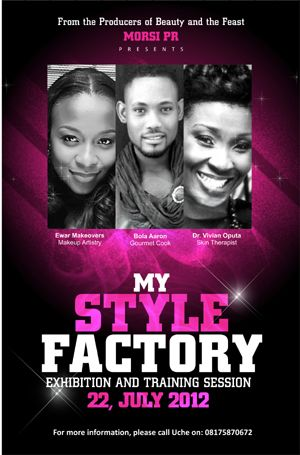 style factory - Copy