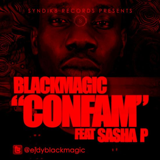 BLACKMAGIC-CONFAM