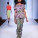 MTN Lagos Fashion and Design Week Ituen Basi 161 150x150 MTN Lagos Fashion & Design Week Spring/Summer 2013: Ituen Basi, in a League of her Own #LFDW