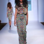 MTN Lagos Fashion and Design Week Ituen Basi 181 150x150 MTN Lagos Fashion & Design Week Spring/Summer 2013: Ituen Basi, in a League of her Own #LFDW
