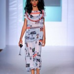 MTN Lagos Fashion and Design Week Ituen Basi 2