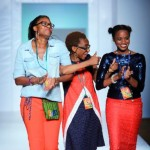 MTN Lagos Fashion and Design Week Ituen Basi 24 150x150 MTN Lagos Fashion & Design Week Spring/Summer 2013: Ituen Basi, in a League of her Own #LFDW