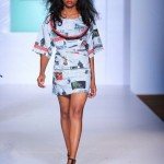 MTN Lagos Fashion and Design Week Ituen Basi 31 150x150 MTN Lagos Fashion & Design Week Spring/Summer 2013: Ituen Basi, in a League of her Own #LFDW